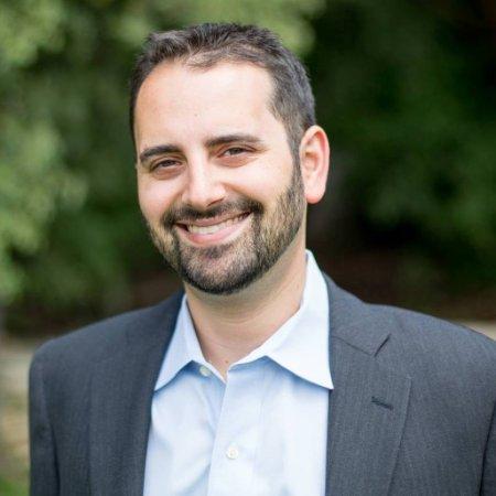 Adam Hollander CEO FantasySalesTeam