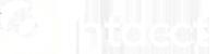 Intacct Company Logo