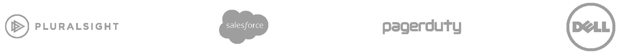 Client Logos: Wrike, Avalara, skillsoft, Fleetmatics