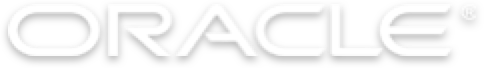 Oracle Company Logo
