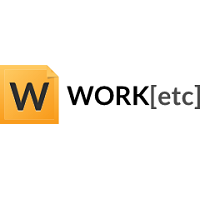Work[etc] Logo
