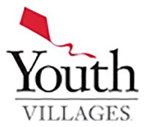 Nashville Youth Villages logo