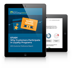 Customer Loyalty Software Trends