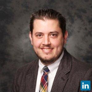 Lucas B. profile image
