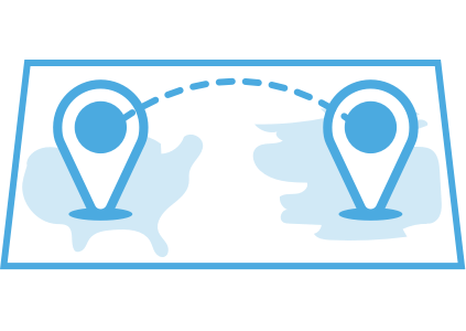 /assets/img/partners/icon-map-markers.png