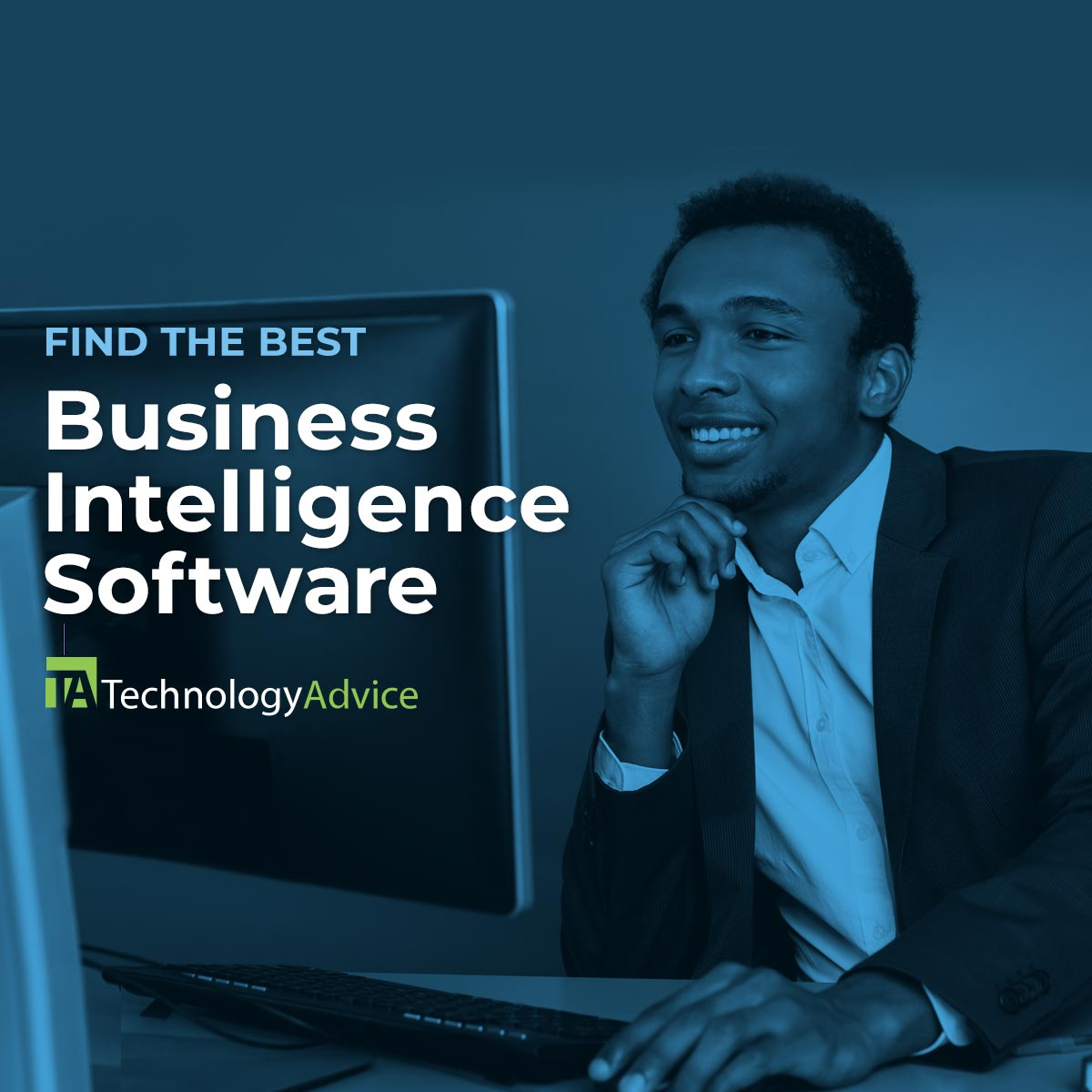 Managers savvy business guide intelligence pdf the