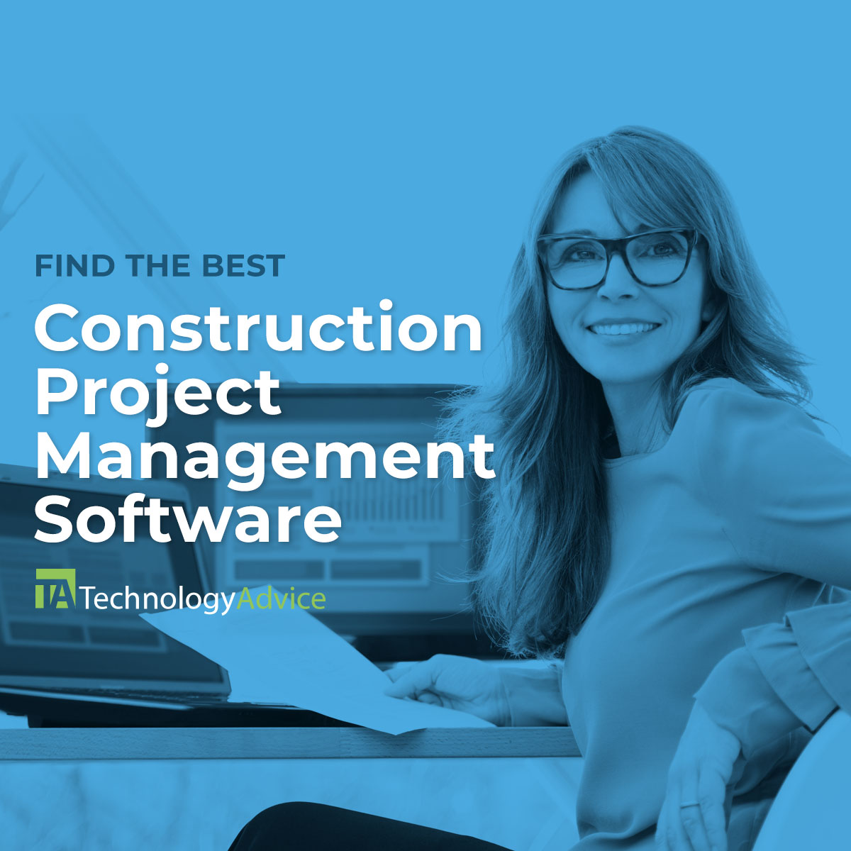 Best Technical Project Manager: 2019's Best Construction Project Management Software