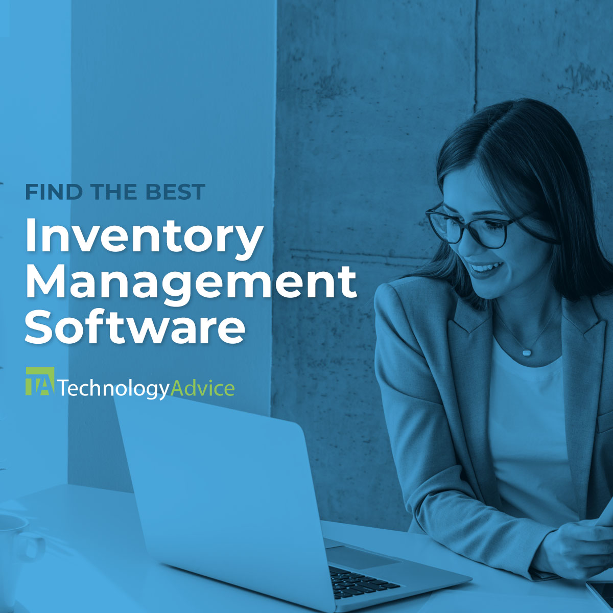 2019's Best Inventory Management Software | TechAdvice