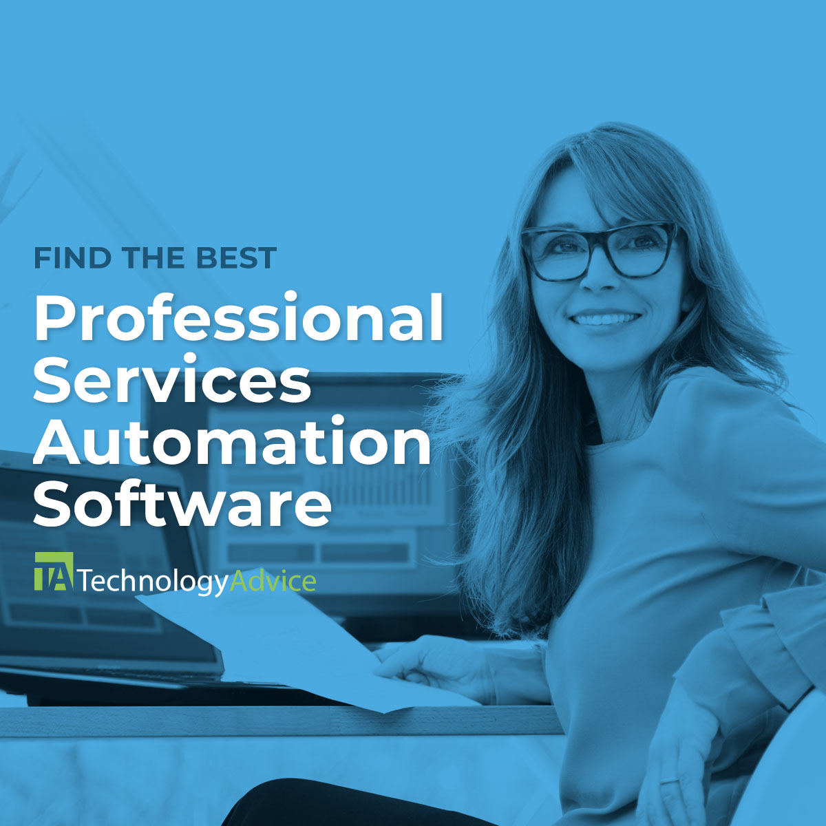 2019's Best PSA Software | TechnologyAdvice