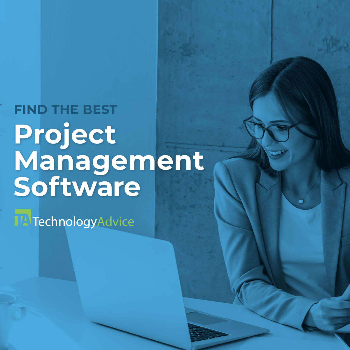 Best Technical Project Manager: Best Project Management Software 2019