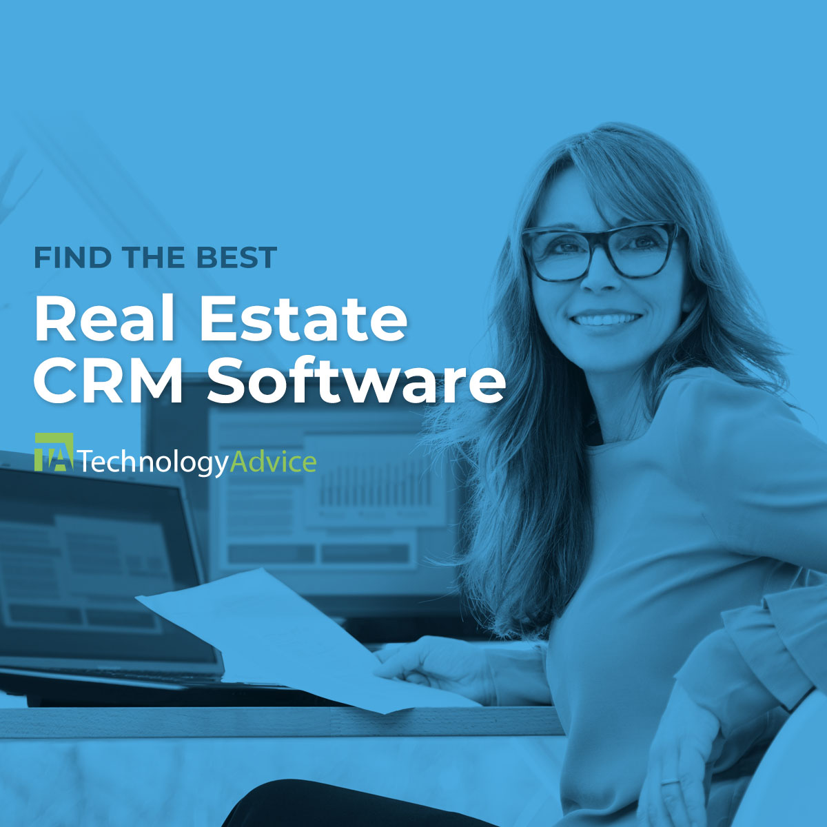 2019 S Best Real Estate Crm Software Technologyadvice