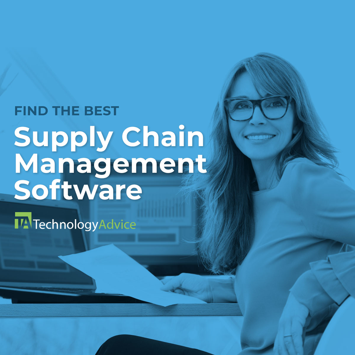 Best Supply Chain Management Software 2019 | TechAdvice