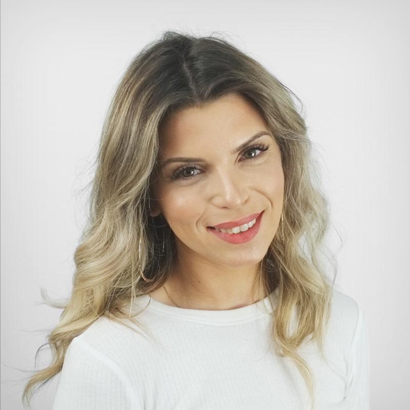 Brianna Dixon