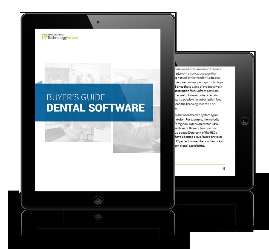 Dental-depot-buyers-guide-to-dental-handpieces-title dental depot.
