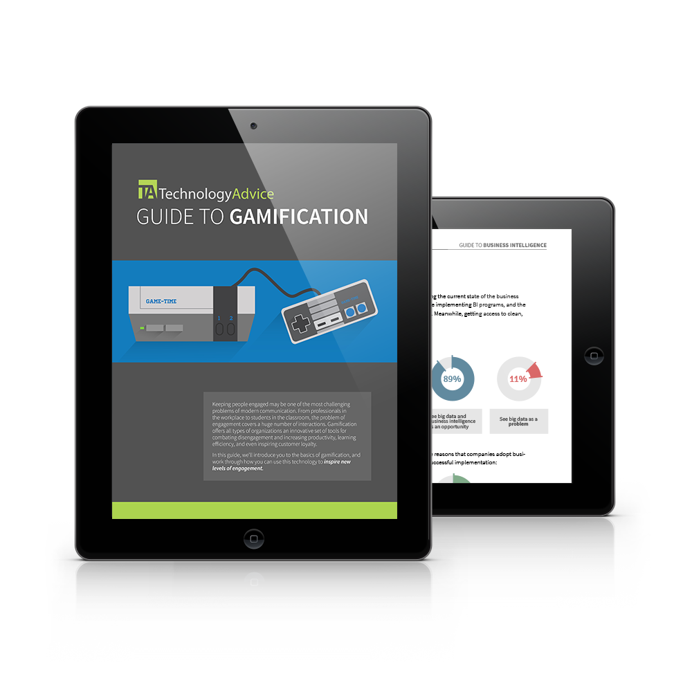 Beginner's Guide to Gamification