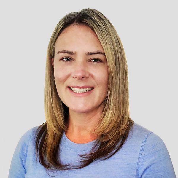 Heidi Cummings