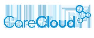 CareCloud logo.