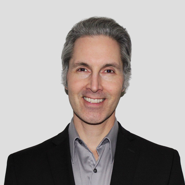 Chris Ehrlich