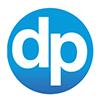 donor-perfect-logo