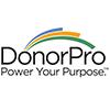 donor-pro-logo