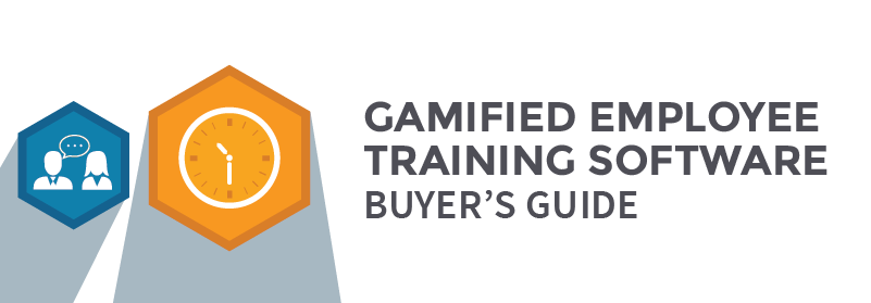 gamified-employee-training