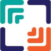 Image Relay digital asset management software logo.