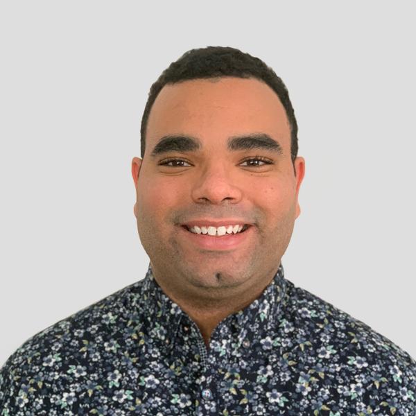 Jeremy Medina