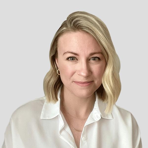 Johanna Snearly
