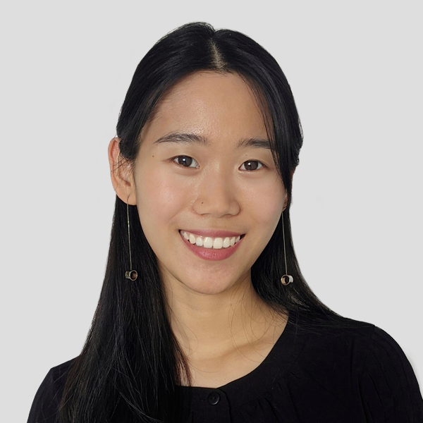 Kelly Fung