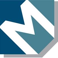 Macola ERP software logo.