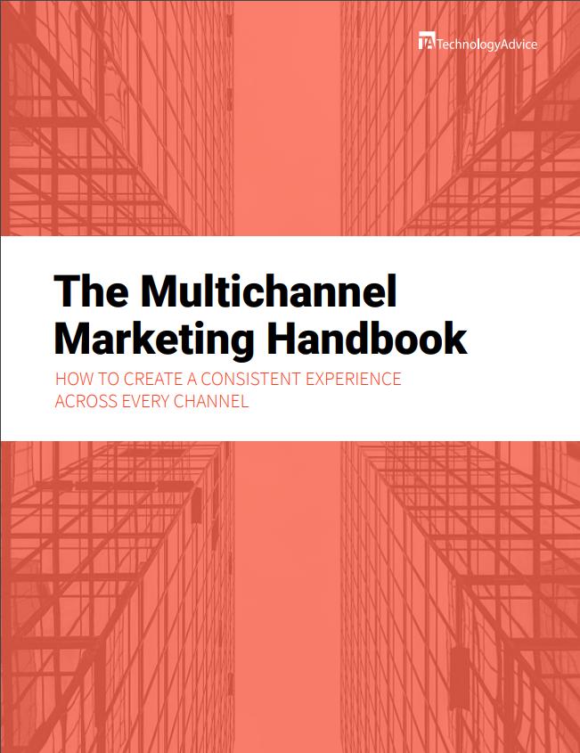 Multichannel Marketing Handbook