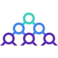 Organimi organizational chart software logo.