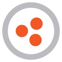 Shiftboard employee scheduling logo.