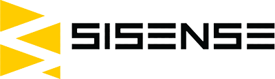 SiSense Business Intelligence Company Logo