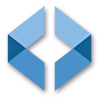 SmartDraw organizational chart software logo.