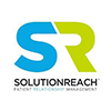 solutionreach-logo