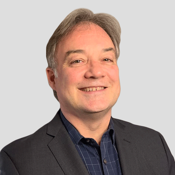 Rob Noonan