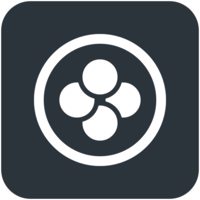 ZoomShift employee scheduling logo.