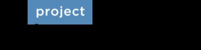Project-Management.com